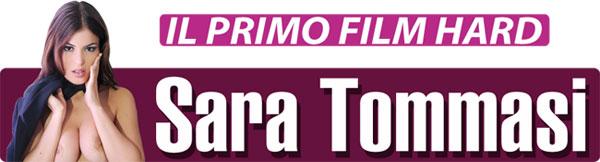 Sara Tommasi Hard