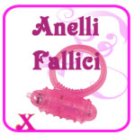 Anelli Fallici