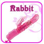 Coniglietti - Rabbit