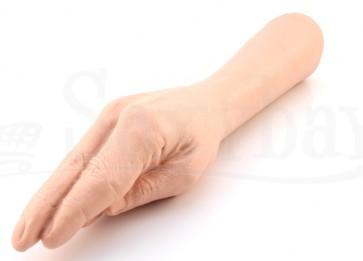 Natural Hand