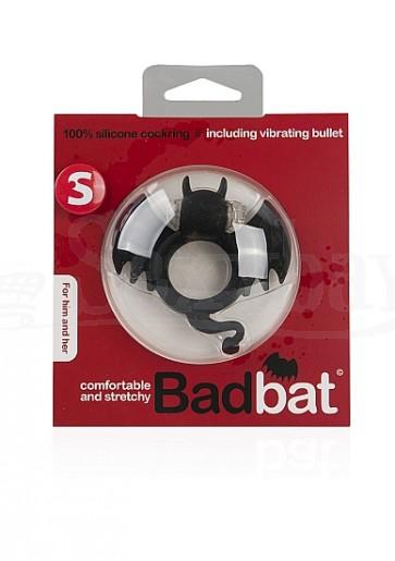 BadBat - Black