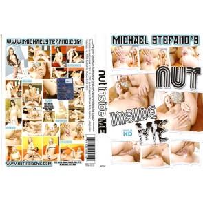 Nut Inside Me
