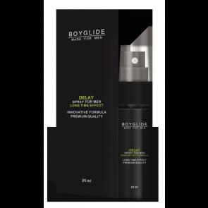 Delay spray for Men (20 ml)