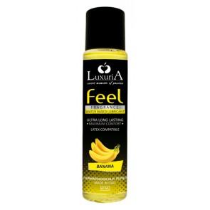Feel Fragrance Banana 60 ml