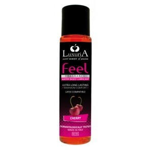 Feel Fragrance Cherry 60 ml