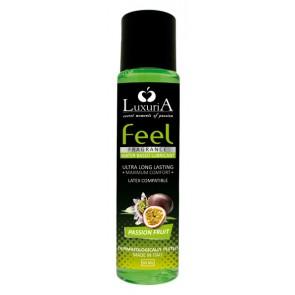 Feel Fragrance Passion Fruit 60 ml