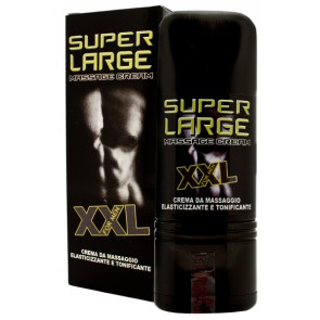 Super Large 75 ml
