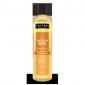 Tantras love oil - Tropical Sun(150 ml)