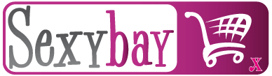 Sexy Bay